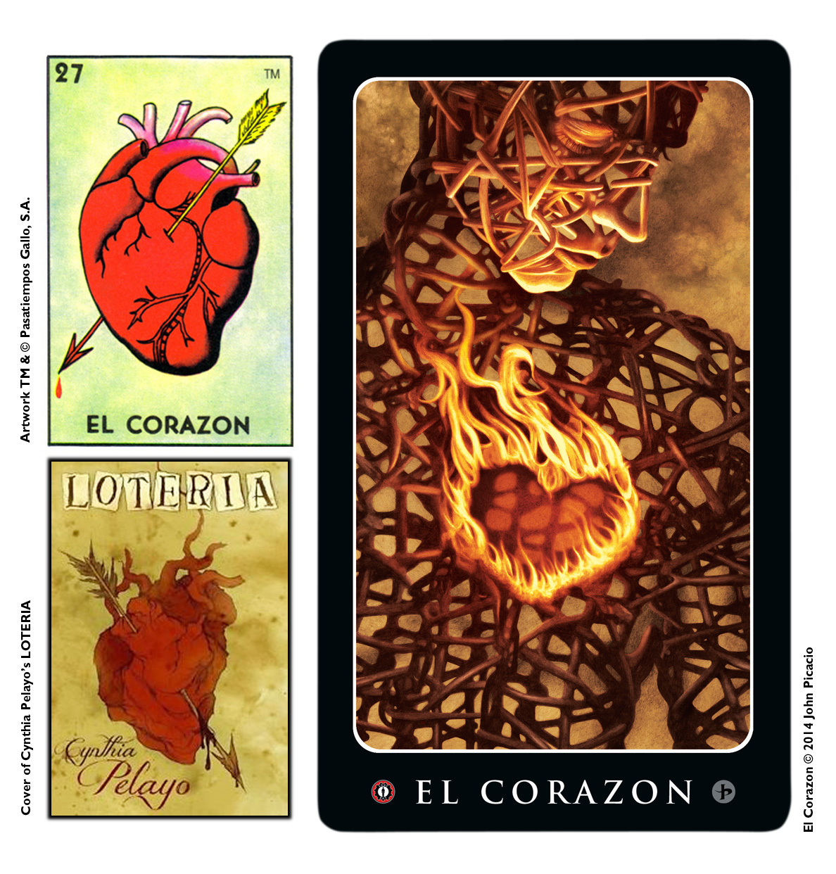 2ELCORAZON3