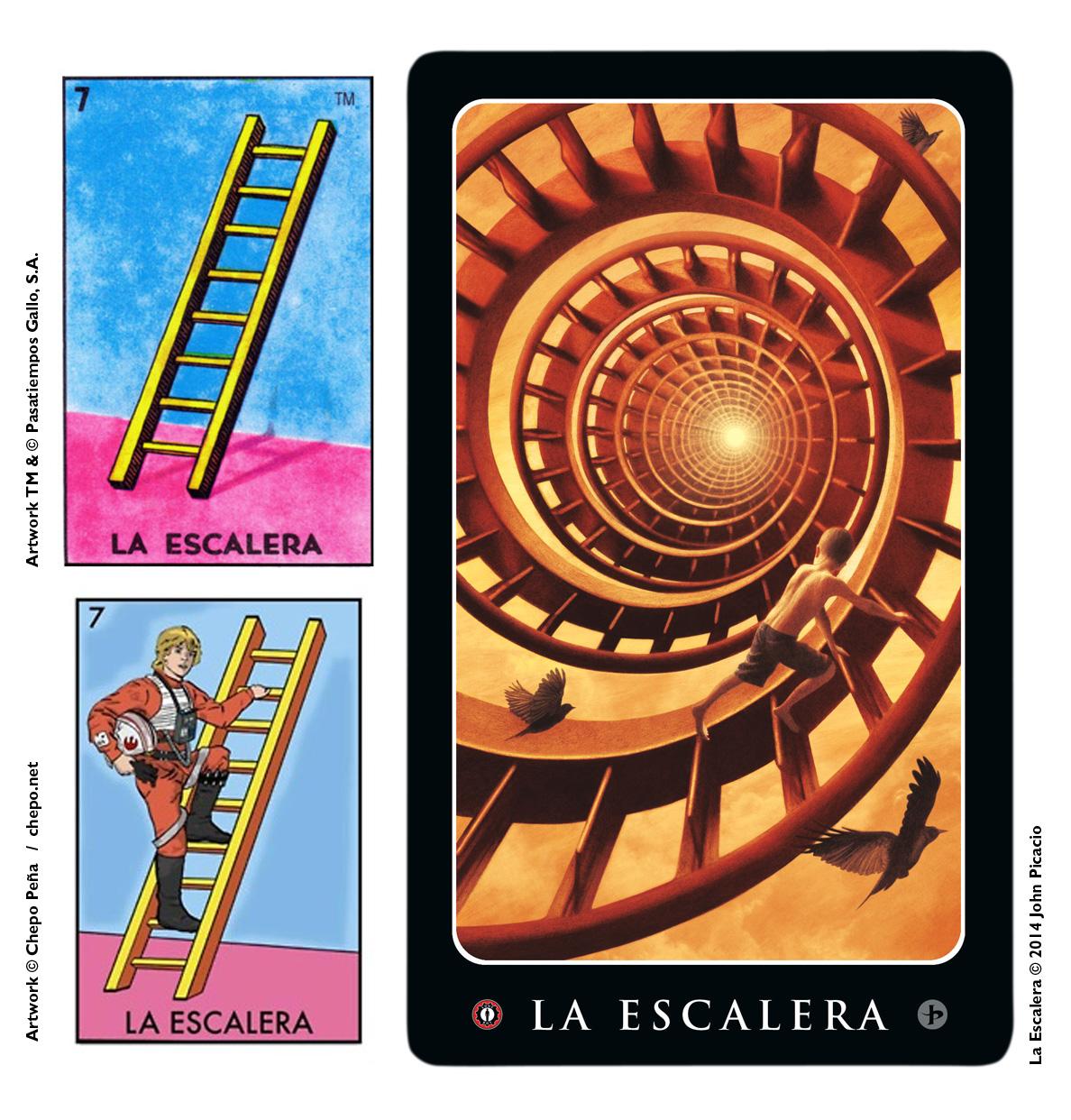 4LAESCALERA3