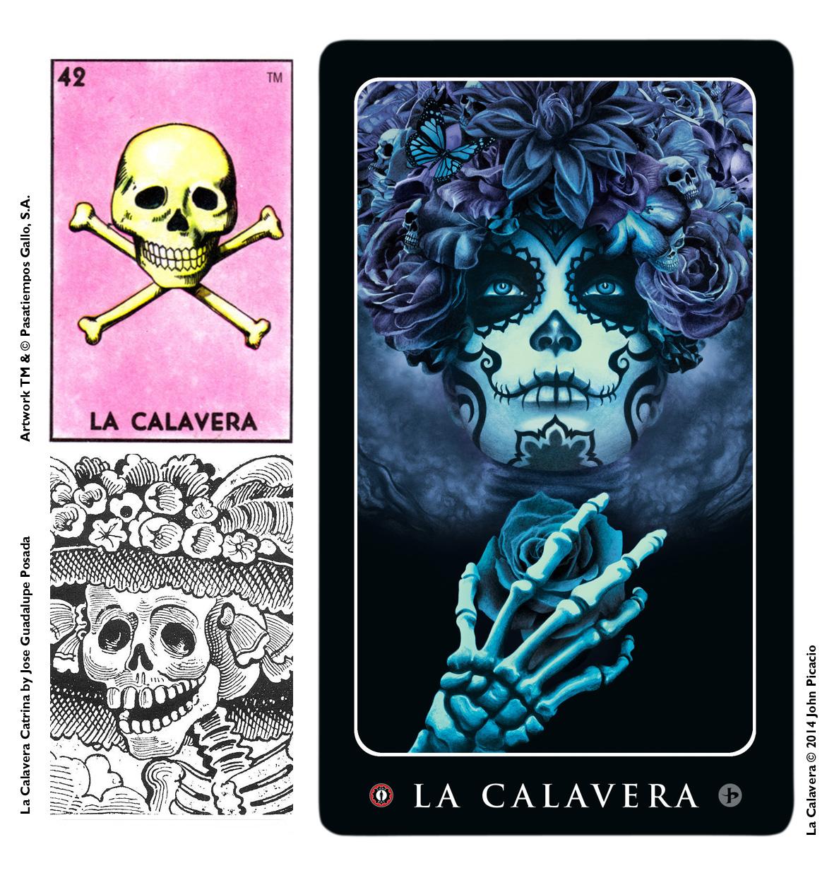 5LACALAVERA3